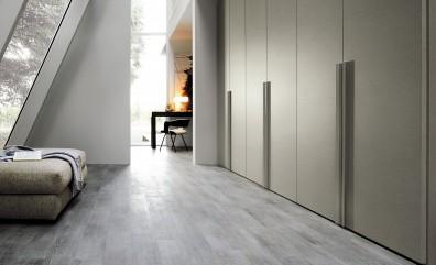 designer kleiderschr nke kaufen wohnstation. Black Bedroom Furniture Sets. Home Design Ideas