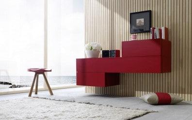 designer lowboards online kaufen online kaufen wohnstation. Black Bedroom Furniture Sets. Home Design Ideas