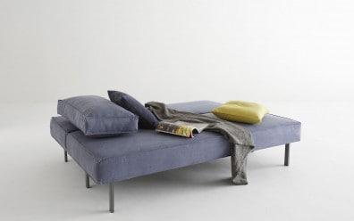 hochwertige schlafsofas kaufen wohnstation. Black Bedroom Furniture Sets. Home Design Ideas