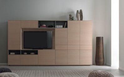TV Highboards