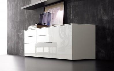Hifi Design Möbel tv hifi möbel kaufen wohnstation