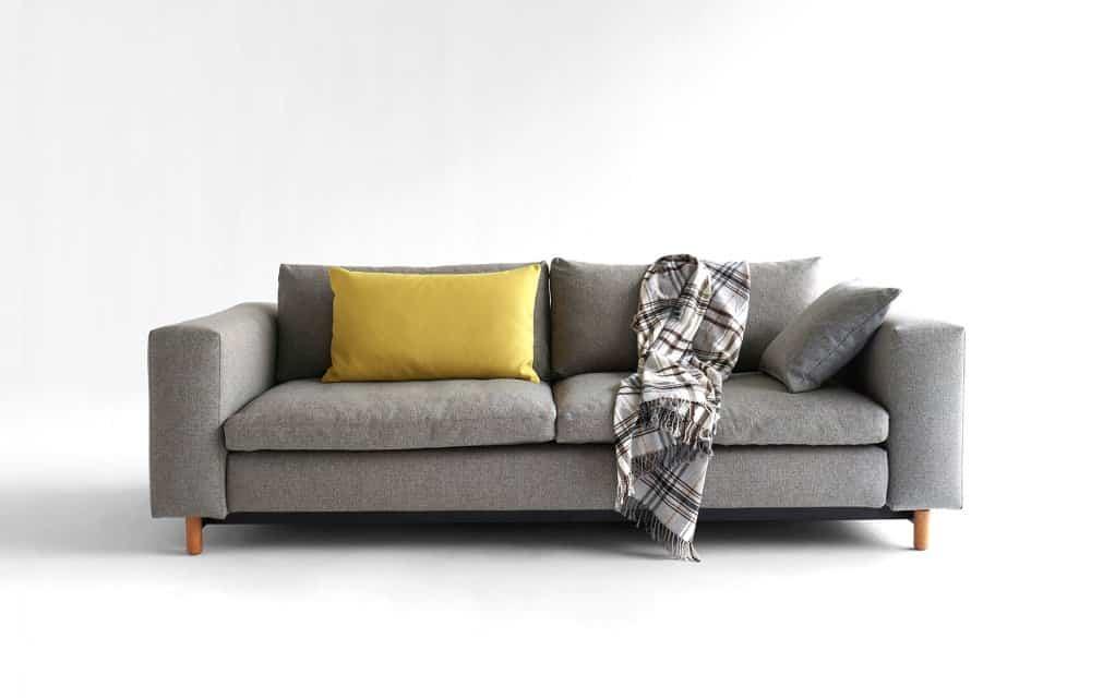 schlafsofa magni innovation schlafsofas. Black Bedroom Furniture Sets. Home Design Ideas