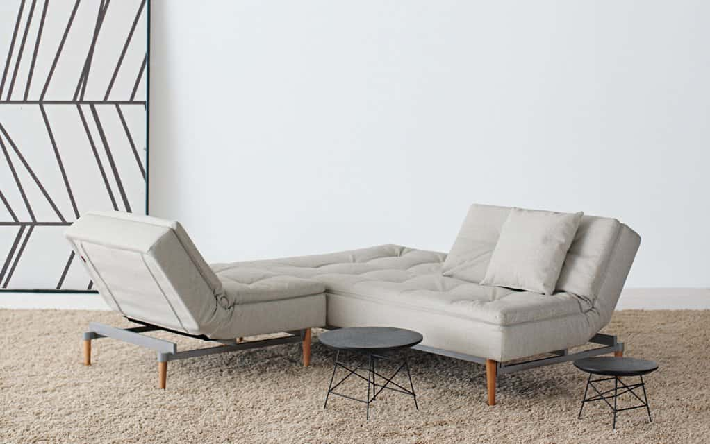 schlafsofa dublexo innovation schlafsofas. Black Bedroom Furniture Sets. Home Design Ideas