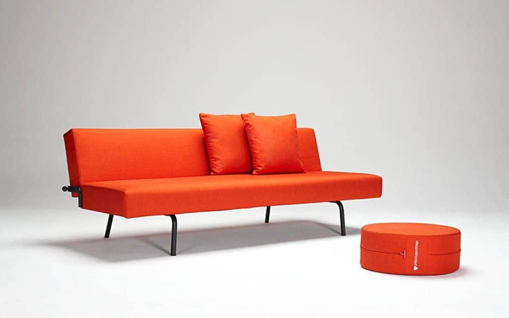 schlafsofa super light design schlafsofa super light von innovation online bestellen bei. Black Bedroom Furniture Sets. Home Design Ideas