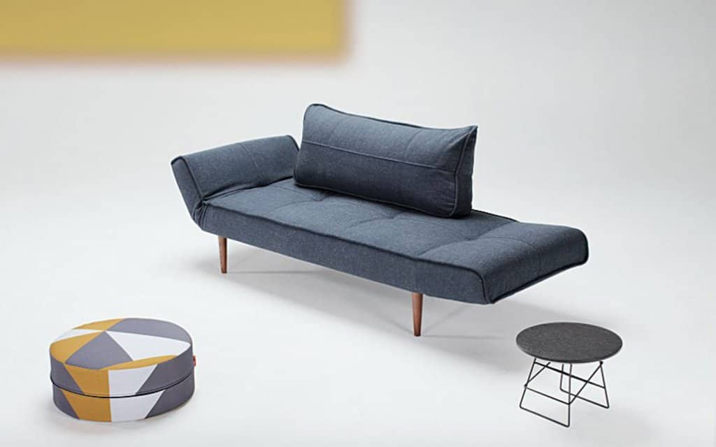Schlafsofa zeal design schlafsofa zeal von innovation for Schlafsofa zeal