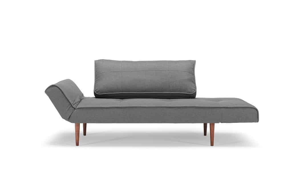 schlafsofa zeal design schlafsofa zeal von innovation online bestellen bei wohnstation. Black Bedroom Furniture Sets. Home Design Ideas