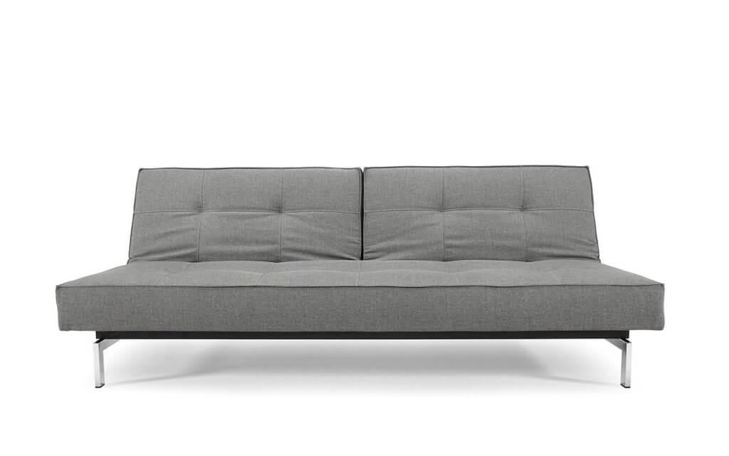 schlafsofa splitback innovation schlafsofas. Black Bedroom Furniture Sets. Home Design Ideas