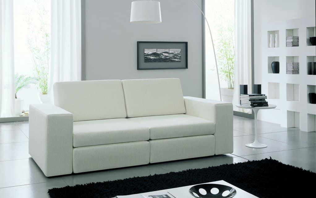 meta design modernes schlafsofa morfeo 160x200 cm. Black Bedroom Furniture Sets. Home Design Ideas