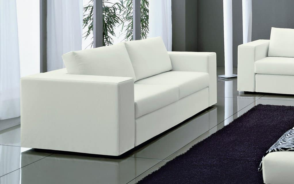 meta design schlafsofa bettsofa albert leder. Black Bedroom Furniture Sets. Home Design Ideas