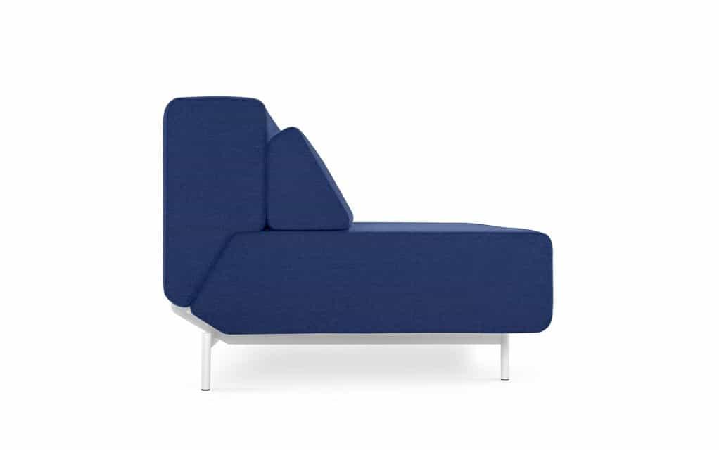 schlafsofa pol low von prostoria online bestellen bei. Black Bedroom Furniture Sets. Home Design Ideas