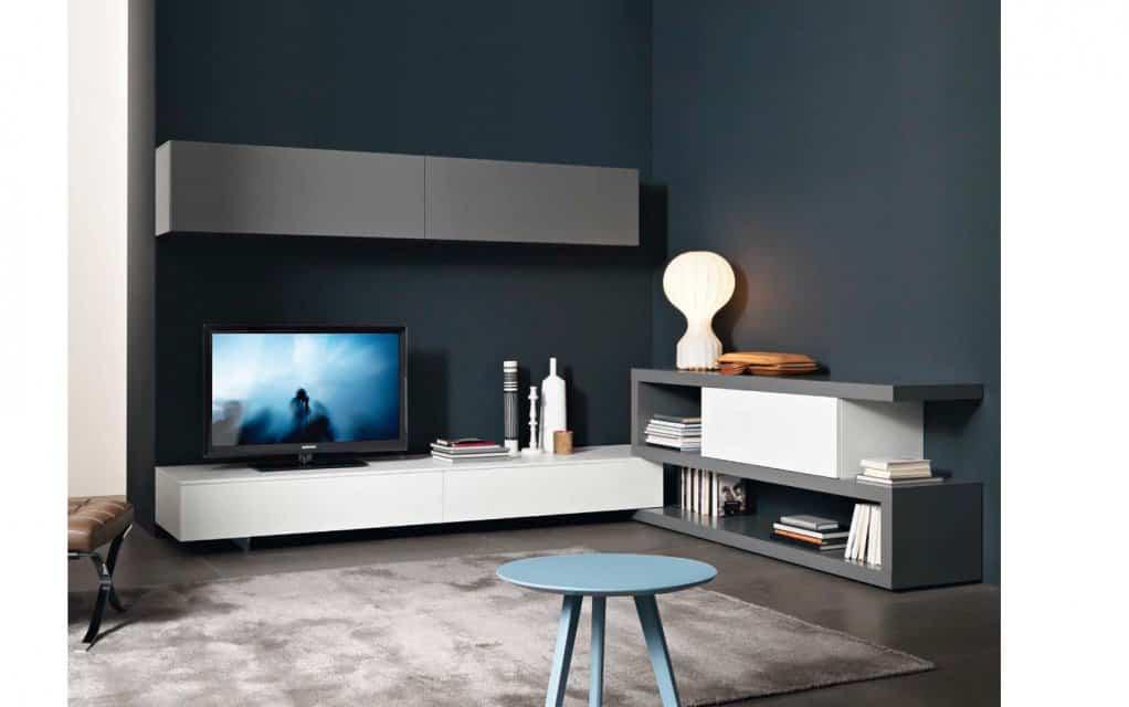san giacomo couchtisch trio. Black Bedroom Furniture Sets. Home Design Ideas