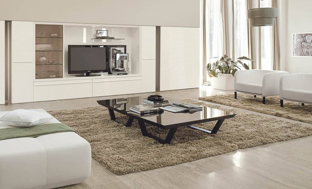 san giacomo couchtisch next. Black Bedroom Furniture Sets. Home Design Ideas