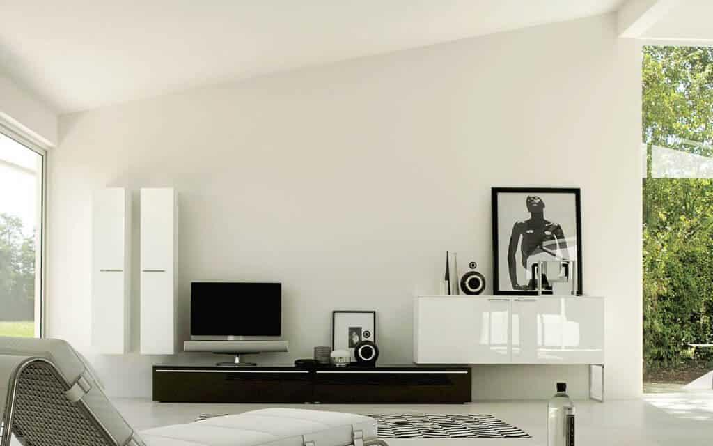 san giacomo fl ten wandschrank. Black Bedroom Furniture Sets. Home Design Ideas