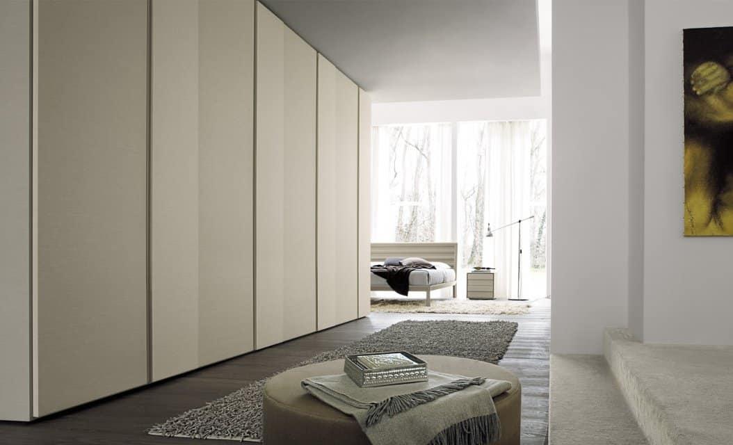 san giacomo schrank sp35 fl gelt ren. Black Bedroom Furniture Sets. Home Design Ideas