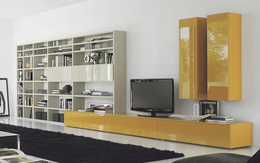 b cherregal tv wand logo 218. Black Bedroom Furniture Sets. Home Design Ideas