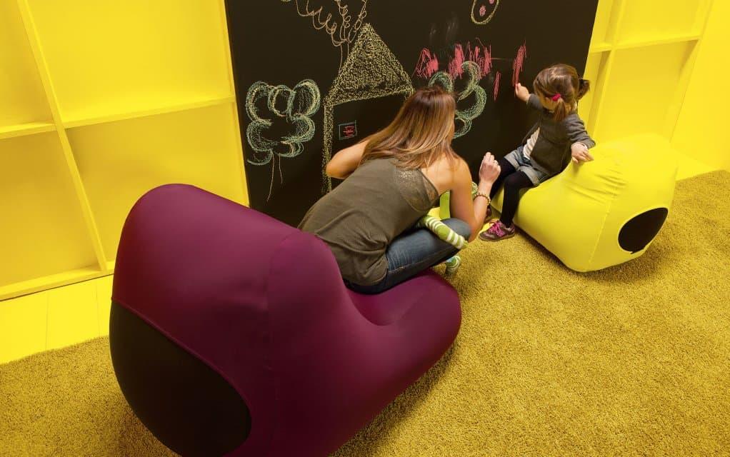 sitzsack expandpouf chair design sitzsack chair online bestellen bei wohnstation. Black Bedroom Furniture Sets. Home Design Ideas