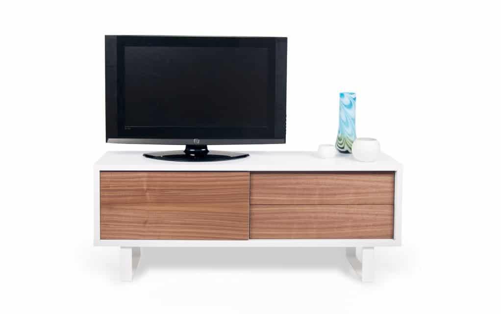 temahome design lowboard nilo 150 cm breit. Black Bedroom Furniture Sets. Home Design Ideas
