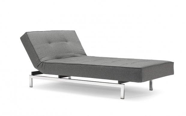 Innovation Splitback Stuhl Lounger