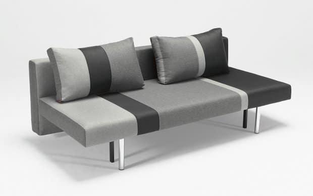 Schlafsofa vitta design schlafsofa vitta von innovation for Sofa zeichnen kinder