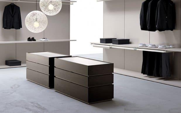 san giacomo kommode cidori 101 3 schubladen. Black Bedroom Furniture Sets. Home Design Ideas