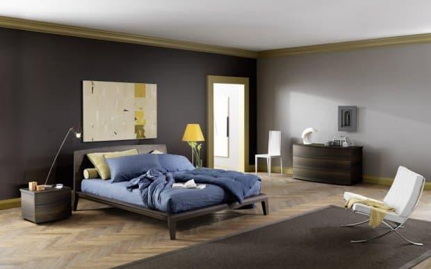 San Giacomo Nachttisch und Kommode Sosia Schlafzimmer