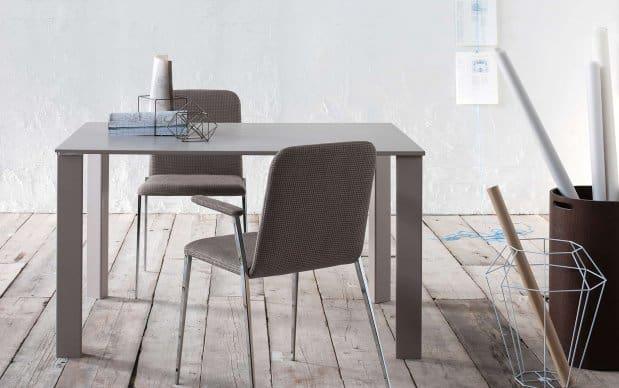 Sedit Tisch Amos Übersicht
