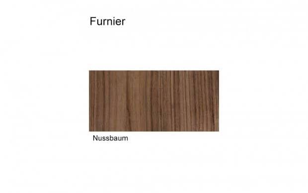 temahome Farbauswahl Furnier