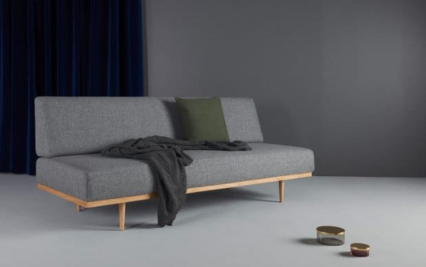 Daybed Vanadis in 563