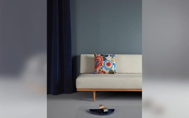 Daybed Vanadis in 527