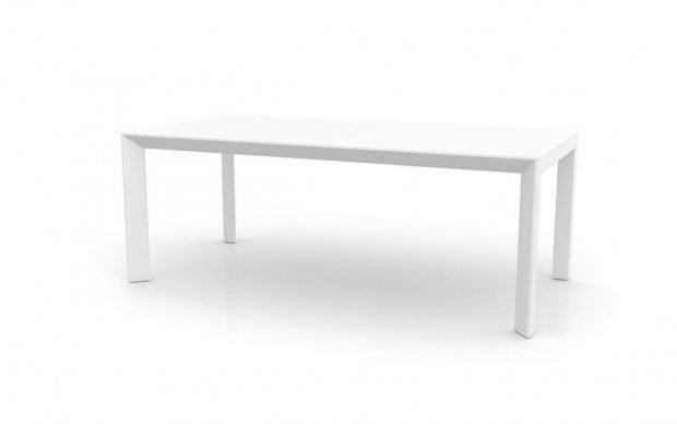 Vondom Frame Tisch
