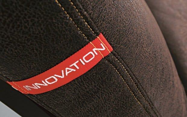 Innovation Buffalo Minimum