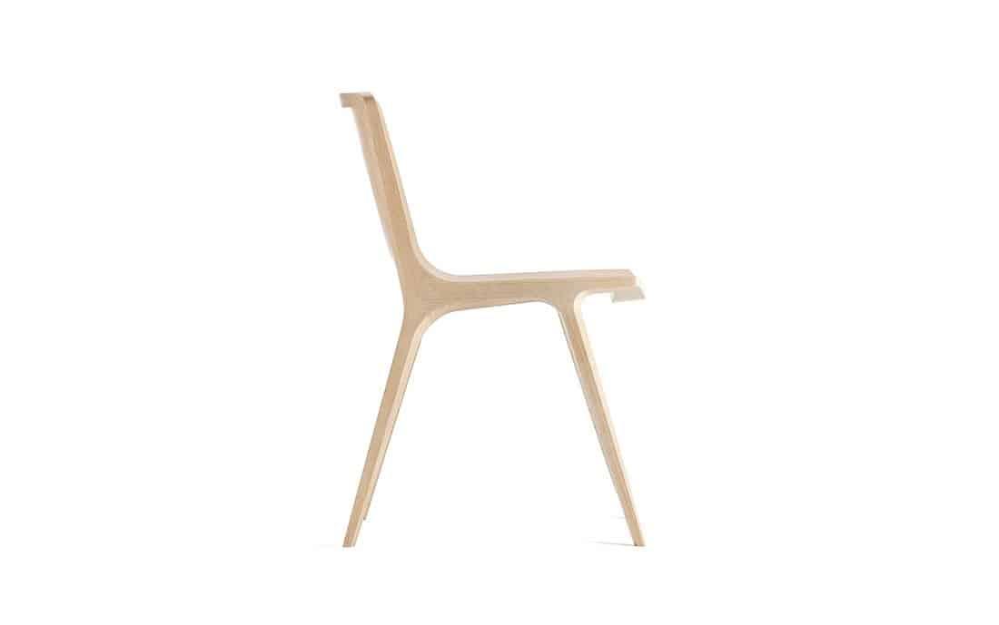 Infiniti design stuhl seame for Infiniti design stuhl