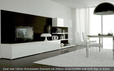 san giacomo designerm bel online kaufen wohnstation. Black Bedroom Furniture Sets. Home Design Ideas