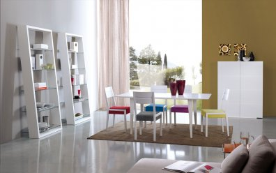 Design Bücherregale designer bücherregale kaufen wohnstation