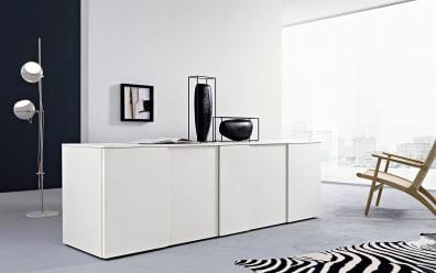 Sideboard Incontro 205
