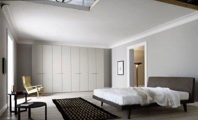Design Kleiderschränke designer kleiderschränke kaufen wohnstation