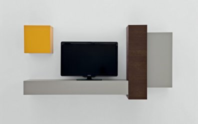 h ngende wohnw nde kaufen wohnstation. Black Bedroom Furniture Sets. Home Design Ideas