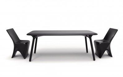 Sloo Tisch