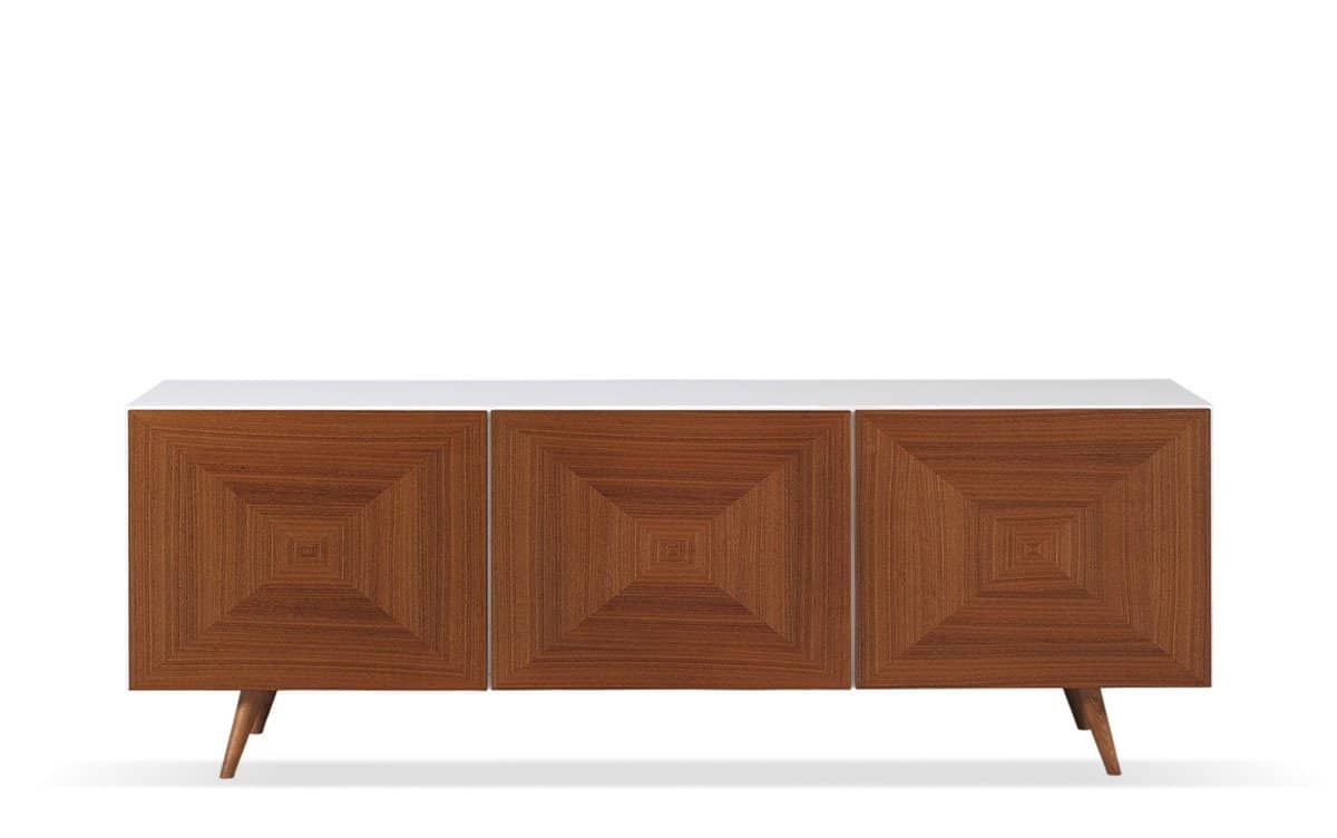 italienische sideboards italienische designer sideboards. Black Bedroom Furniture Sets. Home Design Ideas