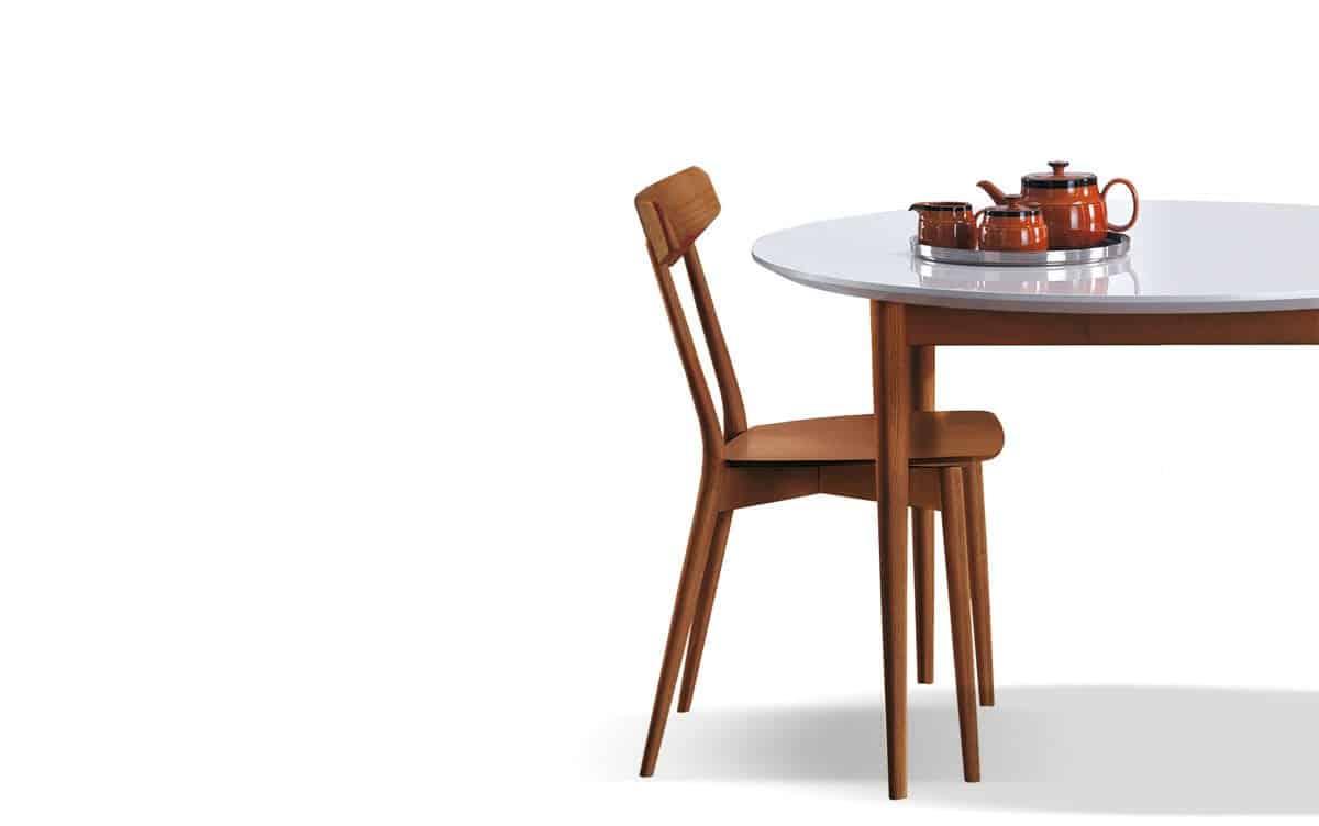 designer tische online kaufen wohnstation. Black Bedroom Furniture Sets. Home Design Ideas