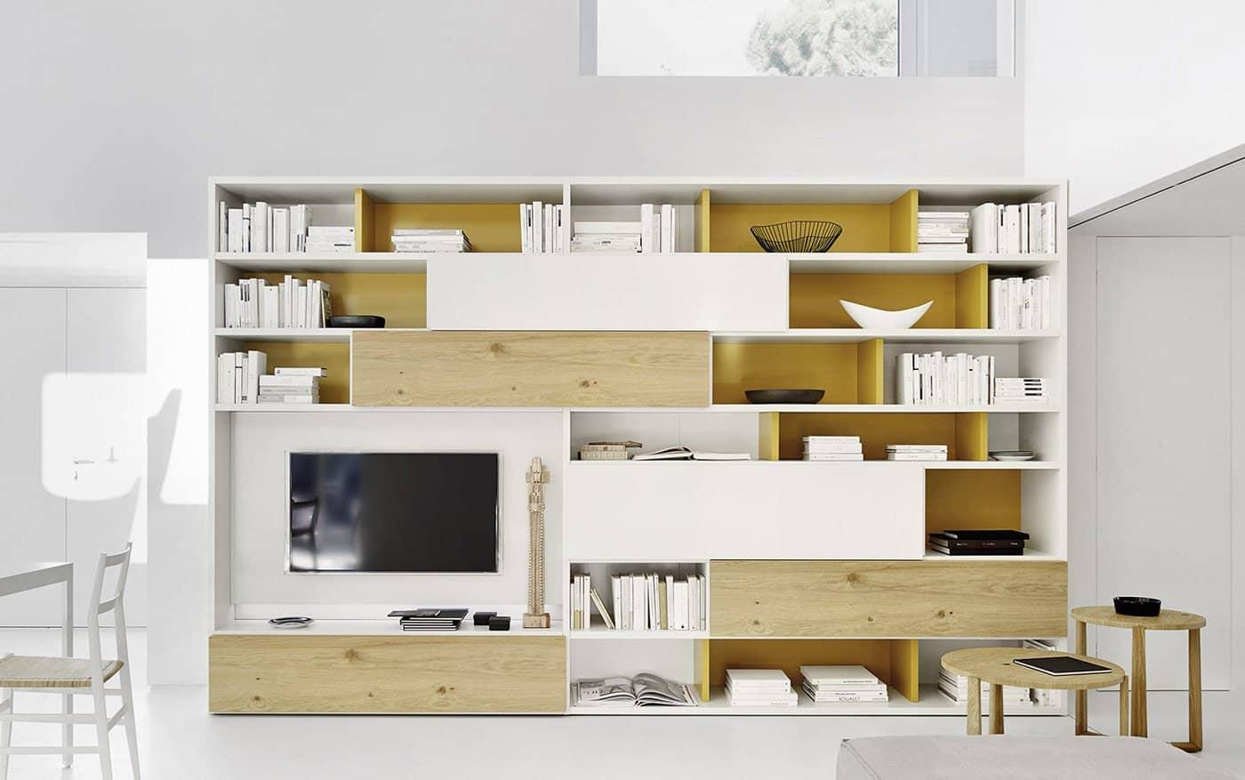 san giacomo designerm bel online kaufen wohnstation. Black Bedroom Furniture Sets. Home Design Ideas