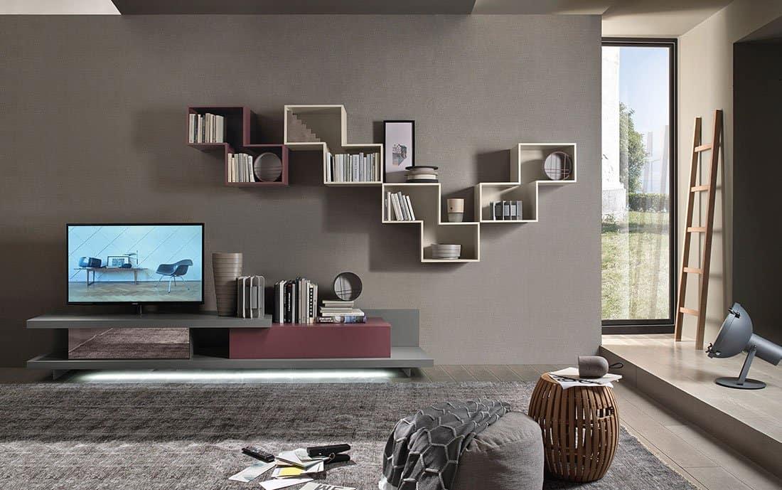 tv hifi m bel online kaufen wohnstation. Black Bedroom Furniture Sets. Home Design Ideas