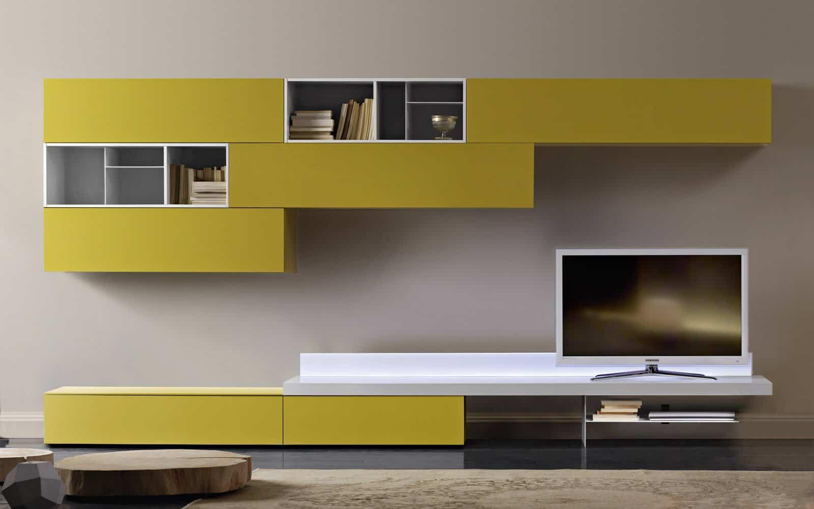 san giacomo wohnw nde online bestellen bei wohnstation. Black Bedroom Furniture Sets. Home Design Ideas