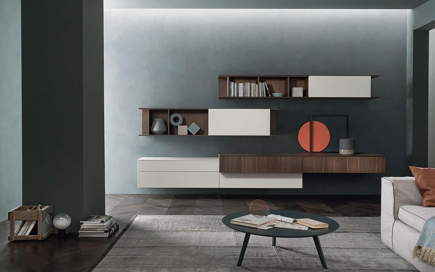 san giacomo top designerm bel aus italien bei wohnstation. Black Bedroom Furniture Sets. Home Design Ideas