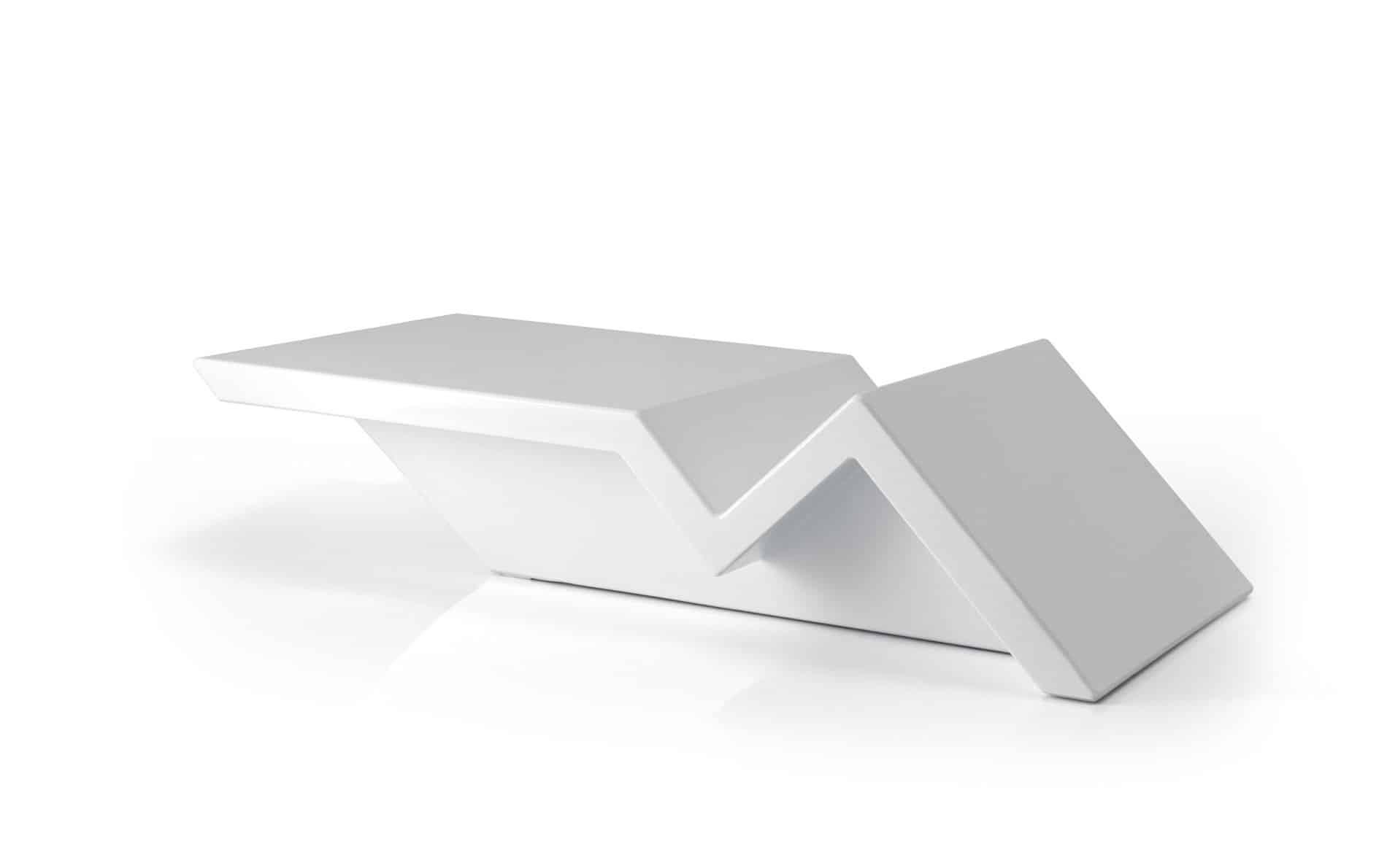 designer beistelltisch online kaufen wohnstation. Black Bedroom Furniture Sets. Home Design Ideas