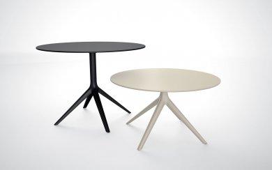 Tisch Mari-Sol Pie