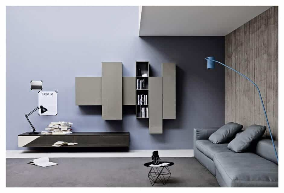 designer lowboard konfigurator wohnstation. Black Bedroom Furniture Sets. Home Design Ideas