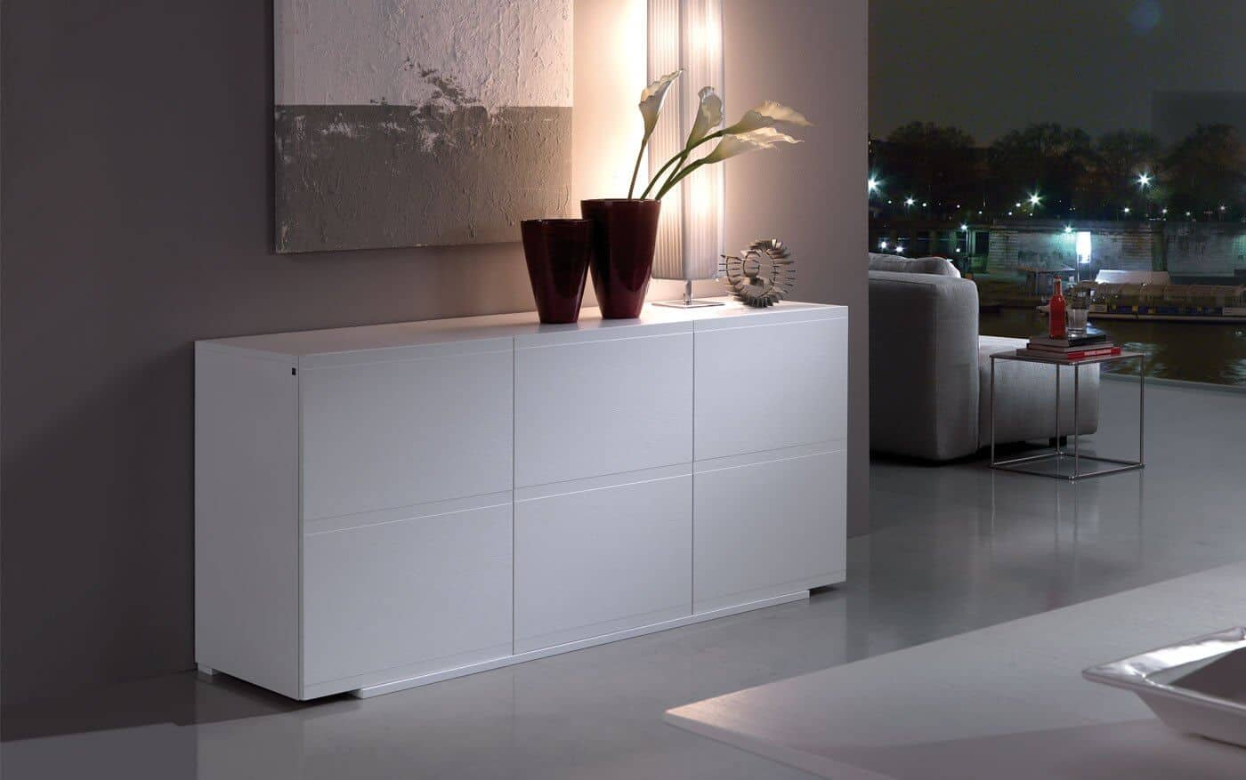 wei e sideboards wei e designer sideboards. Black Bedroom Furniture Sets. Home Design Ideas