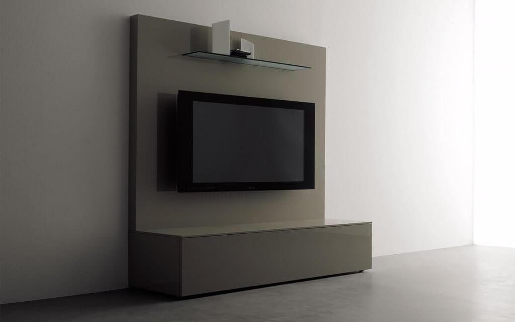 san giacomo airline porta tv wall lowboard. Black Bedroom Furniture Sets. Home Design Ideas