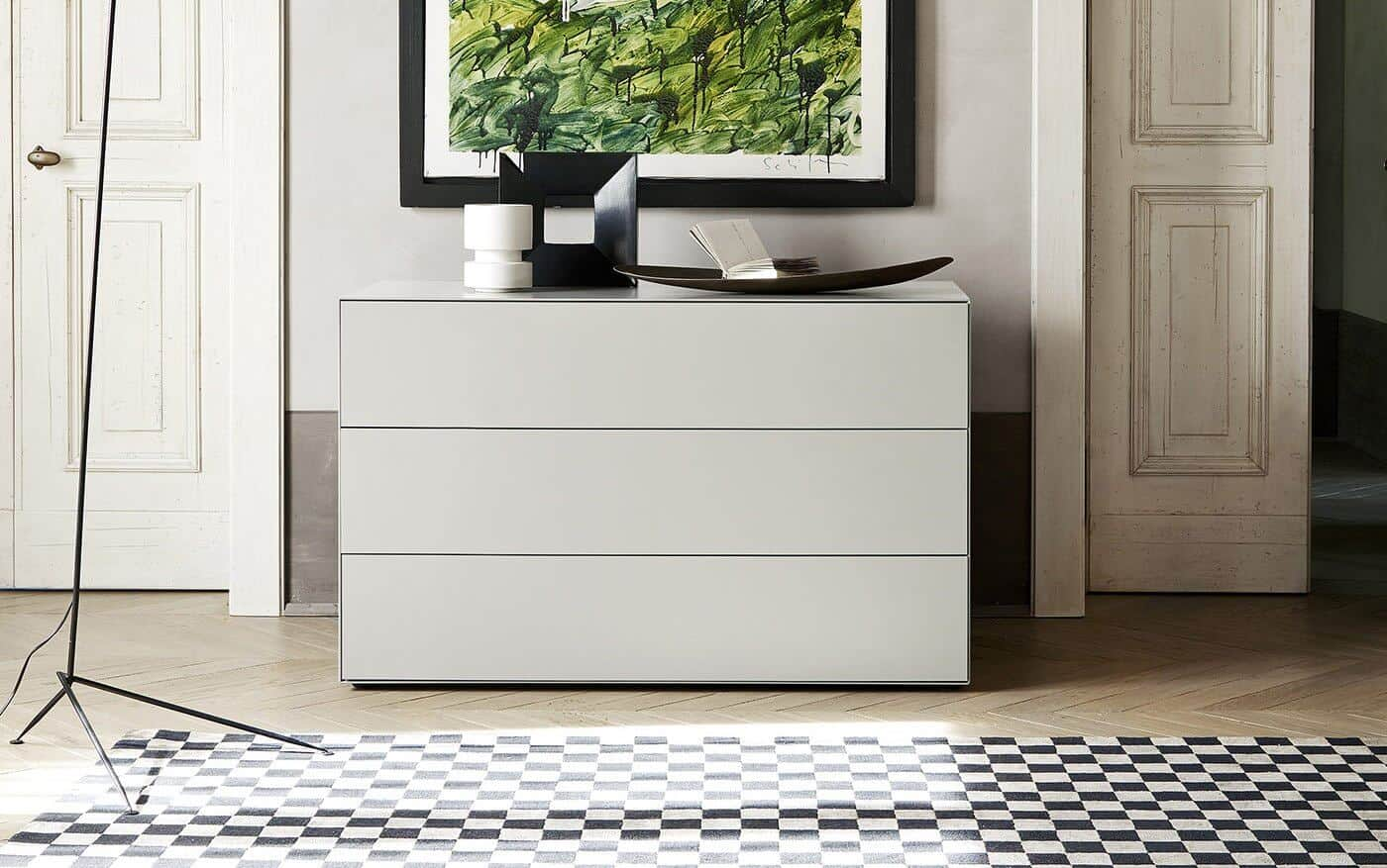 san giacomo kommoden online bestellen bei wohnstation. Black Bedroom Furniture Sets. Home Design Ideas